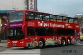 公車巴士-三重客運:三重客運     KKA-1157