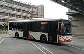 公車巴士-三地企業集團:嘉義客運     FAF-111
