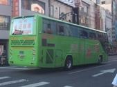 公車巴士-統聯客運集團:統聯客運   KKB-1758