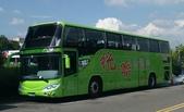 公車巴士-統聯客運集團:統聯客運    KKA-8151