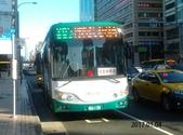 公車巴士-三重客運:三重客運      KKA-1135