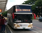 公車巴士-三地企業集團:高雄客運    952-V2
