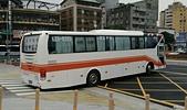 公車巴士-台中客運:台中客運    KKA-6305