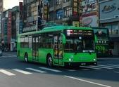 公車巴士-統聯客運集團:統聯客運     057-V3