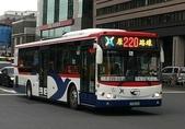 公車巴士-中興巴士企業集團:光華巴士    KKA-0553