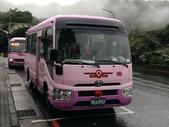 公車巴士-欣欣客運:欣欣客運 KKA-0967