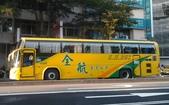 公車巴士-全航客運:全航客運     KKA-6150