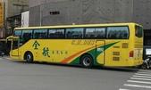 公車巴士-全航客運:全航客運    KKA-6578