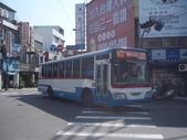 公車巴士-苗栗客運:苗栗客運 819-FP