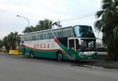 公車巴士-旅遊遊覽車( 紅牌車 ):旅遊遊覽車   669-TT