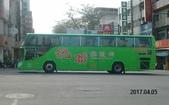 公車巴士-統聯客運集團:統聯客運     KKA-1163