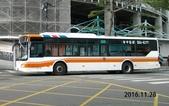 公車巴士-台中客運:台中客運     KKA-6177