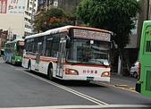 公車巴士-台中客運:台中客運     KKA-6266