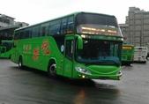 公車巴士-統聯客運集團:統聯客運     571-U6