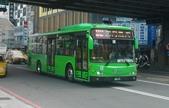 公車巴士-統聯客運集團:統聯客運      066-V3