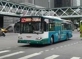 公車巴士-三重客運:三重客運    667-U5