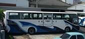 公車巴士-員林客運:員林客運    KKA-5013