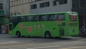 公車巴士-統聯客運集團:統聯客運    KKA-2621