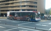 公車巴士-中興巴士企業集團:中興巴士    170-U3