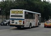 公車巴士-員林客運:員林客運 FAE-691