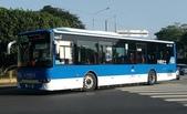 公車巴士-大有巴士 :大有巴士 KKA-7502
