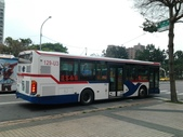 公車巴士-中興巴士企業集團:指南客運     129-U3