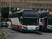 公車巴士-三重客運:三重客運    KKA-1500