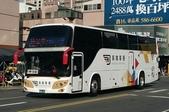 公車巴士-三地企業集團:高雄客運    955-V2