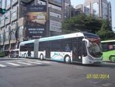 公車巴士-巨業交通:巨業交通    FAE-780