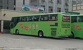 公車巴士-統聯客運集團:統聯客運     KKA-9978