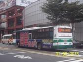 公車巴士-三重客運:三重客運 398-U5