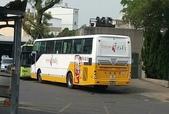 公車巴士-員林客運:員林客運    FAE-662