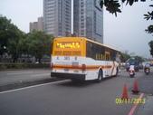 公車巴士-巨業交通:巨業交通 720-FX