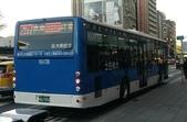 公車巴士-大有巴士 :大有巴士  KKA-7396