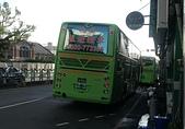 公車巴士-統聯客運集團:統聯客運    KKA-1568