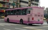 公車巴士-欣欣客運:欣欣客運    KKA-0397