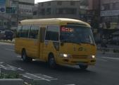 公車巴士-全航客運:全航客運    KKA-5626