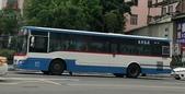公車巴士-苗栗客運:苗栗客運    880-U7