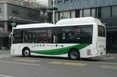 公車巴士-港都客運:港都客運   EAL-0918