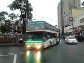 公車巴士-旅遊遊覽車( 紅牌車 ):旅遊遊覽車    438-QQ