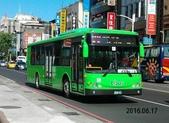 公車巴士-統聯客運集團:統聯客運     059-V3