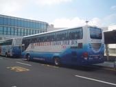 公車巴士-台西客運:台西客運  KAB-0953