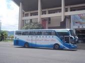公車巴士-旅遊遊覽車( 紅牌車 ):旅遊遊覽車  549-TT