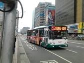 公車巴士-三重客運:三重客運   488-U5