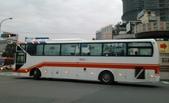 公車巴士-台中客運:台中客運     KKA-6053