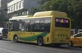 公車巴士-港都客運:港都客運    EAL-0970