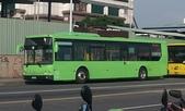 公車巴士-統聯客運集團:統聯客運    KKA-9901