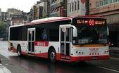 公車巴士-三地企業集團:高雄客運   876-V2
