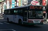公車巴士-三地企業集團:嘉義客運    282-U9