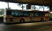 公車巴士-台中客運:台中客運     KKA-6328